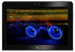 Noul Lenovo ThinkPad 10, o tableta cu Windows 10 lansata la Tech World