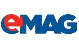 eMAG reduceri la resigilate de pana la 84% - 23 iulie