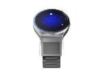 smartwatch concept front 10