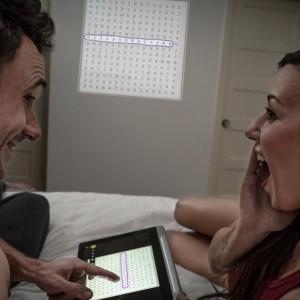 Lenovo Tab Yoga 2 Pro - o tableta pentru vacanta