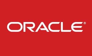 ORACLE se faleste ca-i cel mai dorit angajator din Romania