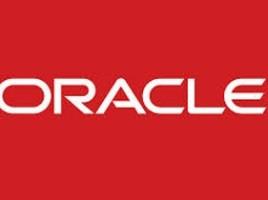 Oracle extinde portofoliul de servicii Cloud pentru business1