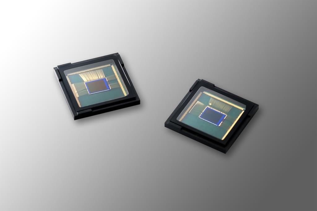 Samsung productia de masa pentru primul senzor foto cu pixeli de 1.0μm dedicat dispozitivelor mobile