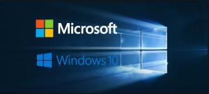 Lansare Oficiala Windows 10 si poti face upgrade gratuit!