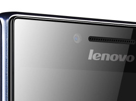 Review Lenovo P70 dual sim - VIDEO