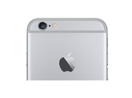 Apple inlocuieste gratuit camera la unele dintre iPhone 6 Plus