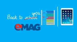 Back to school-you la eMAG-reduceri pentru scoala-tine!