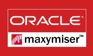 Oracle cumpara Maxymiser