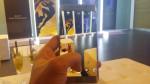 Samsung Galaxy Note 5 si Galaxy S6 Edge Plus 11