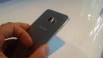 Samsung Galaxy Note 5 si Galaxy S6 Edge Plus 13