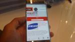 Samsung Galaxy Note 5 si Galaxy S6 Edge Plus 14
