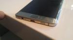Samsung Galaxy Note 5 si Galaxy S6 Edge Plus 16
