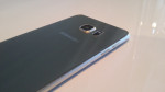 Samsung Galaxy Note 5 si Galaxy S6 Edge Plus 17