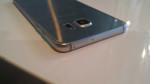 Samsung Galaxy Note 5 si Galaxy S6 Edge Plus 18