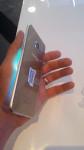 Samsung Galaxy Note 5 si Galaxy S6 Edge Plus 2