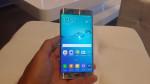 Samsung Galaxy Note 5 si Galaxy S6 Edge Plus 21