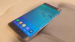 Samsung Galaxy Note 5 si Galaxy S6 Edge Plus 24