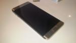 Samsung Galaxy Note 5 si Galaxy S6 Edge Plus 26