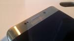Samsung Galaxy Note 5 si Galaxy S6 Edge Plus 28