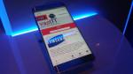 Samsung Galaxy Note 5 si Galaxy S6 Edge Plus 6