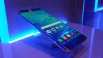 Samsung Galaxy Note 5 si Galaxy S6 Edge Plus 8