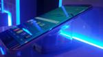 Samsung Galaxy Note 5 si Galaxy S6 Edge Plus 9