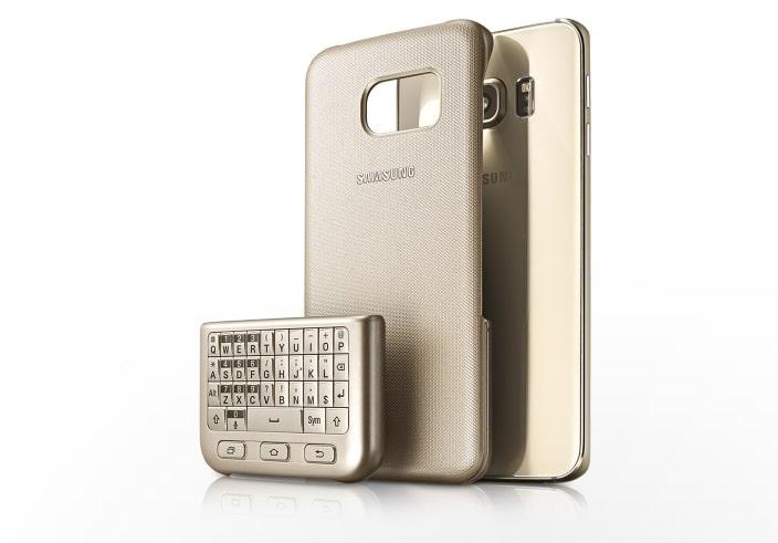 Samsung Galaxy Note 5 si Galaxy S6 Edge Plus au avut lansarea oficiala kb