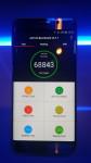 Samsung Galaxy Note 5 si Galaxy S6 Edge Plus p 2