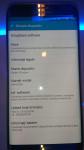Samsung Galaxy Note 5 si Galaxy S6 Edge Plus p 8