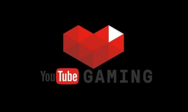 YouTube Gaming se lanseaza astazi ss