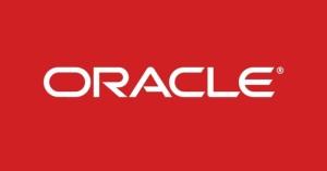Oracle: companiile din EMEA nu sunt conștiente de avantajele oferite de Cloud Agility