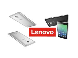 Berlin 2015-Lenovo lanseaza VIBE P1 si P1m cu baterii performante