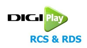 Digi Play-Gratuit pentru clientii Digi Mobil si Digi Net