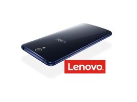 Lenovo VIBE S1 cu 2 Camere Foto frontale sau Selfie la puterea a 2-a!
