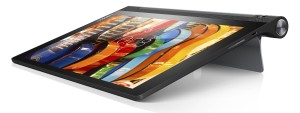 Lenovo lanseaza YOGA Tab 3 si Tab 3 Pro cu proiector incorporat 10