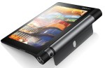Lenovo lanseaza YOGA Tab 3 si Tab 3 Pro cu proiector incorporat 8