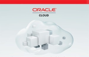 FAST CLOUD Oracle - o cale mai rapidă spre Cloud!