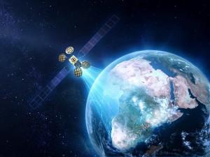 Facebook va furniza internet din spatiu prin satelit, incepand cu 2016!?