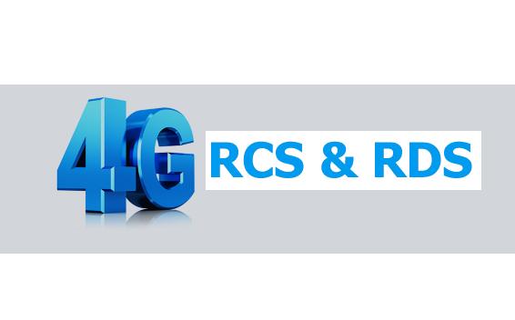 RCS a facut publica harta cu acoperirea 4G Digi Mobil