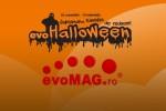 Reduceri de Halloween la evoMAG timp de o saptamana ss