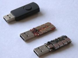 USB Killer sau distrugatorul de PC-uri a ajuns la versiunea 2