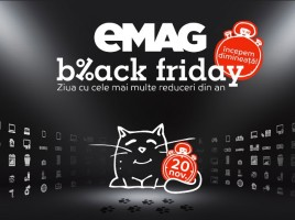 Catalog Emag Black Friday 2015 00