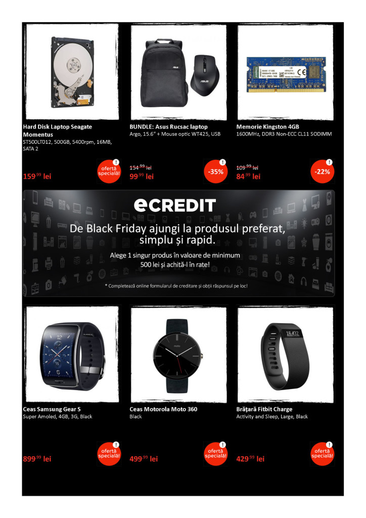 Catalog Emag Black Friday 2015_11