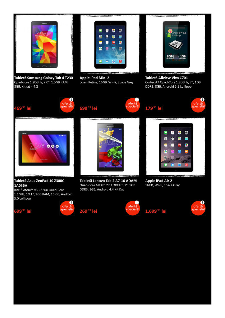 Catalog Emag Black Friday 2015_12