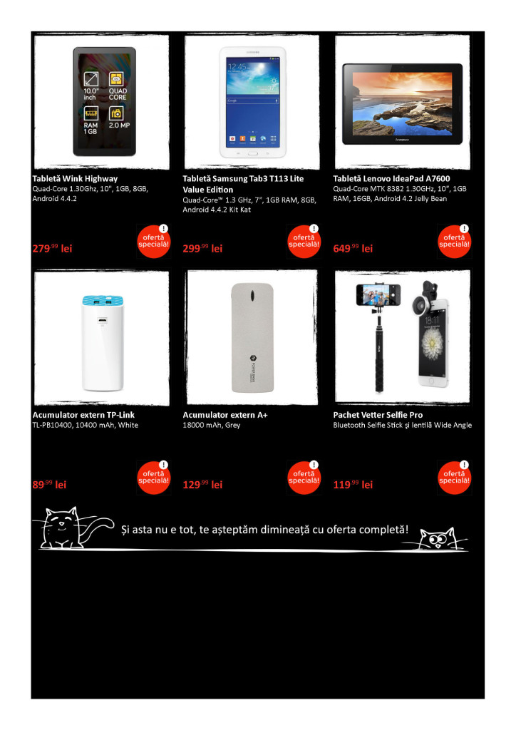 Catalog Emag Black Friday 2015_13