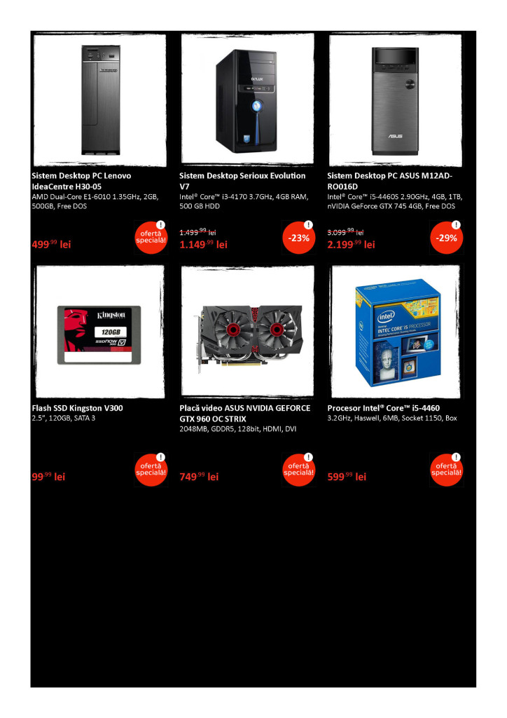 Catalog Emag Black Friday 2015_14
