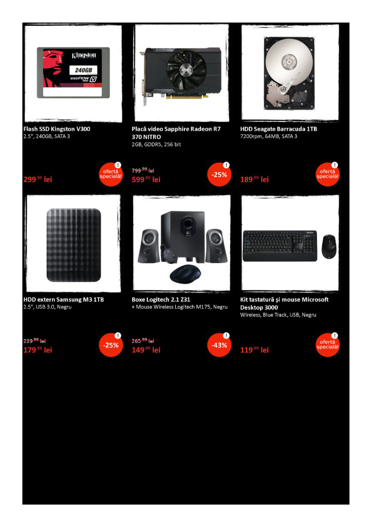 Catalog Emag Black Friday 2015_15