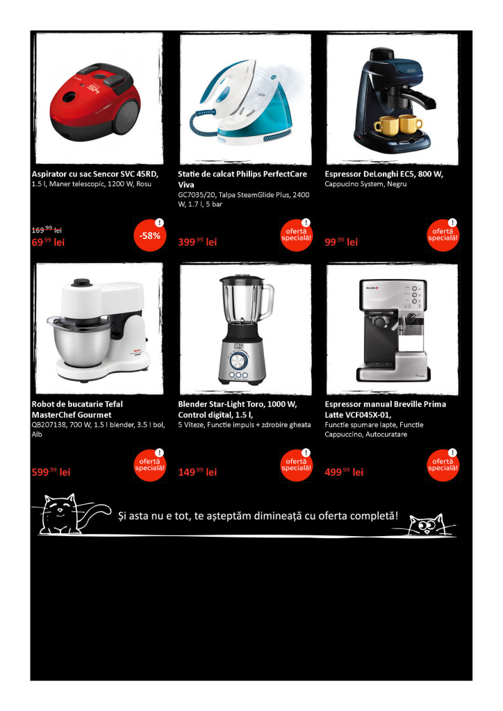 Catalog Emag Black Friday 2015_20