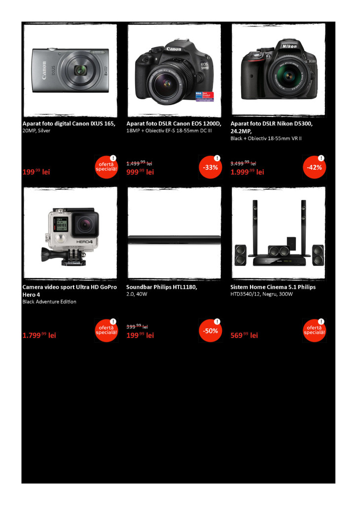 Catalog Emag Black Friday 2015_21
