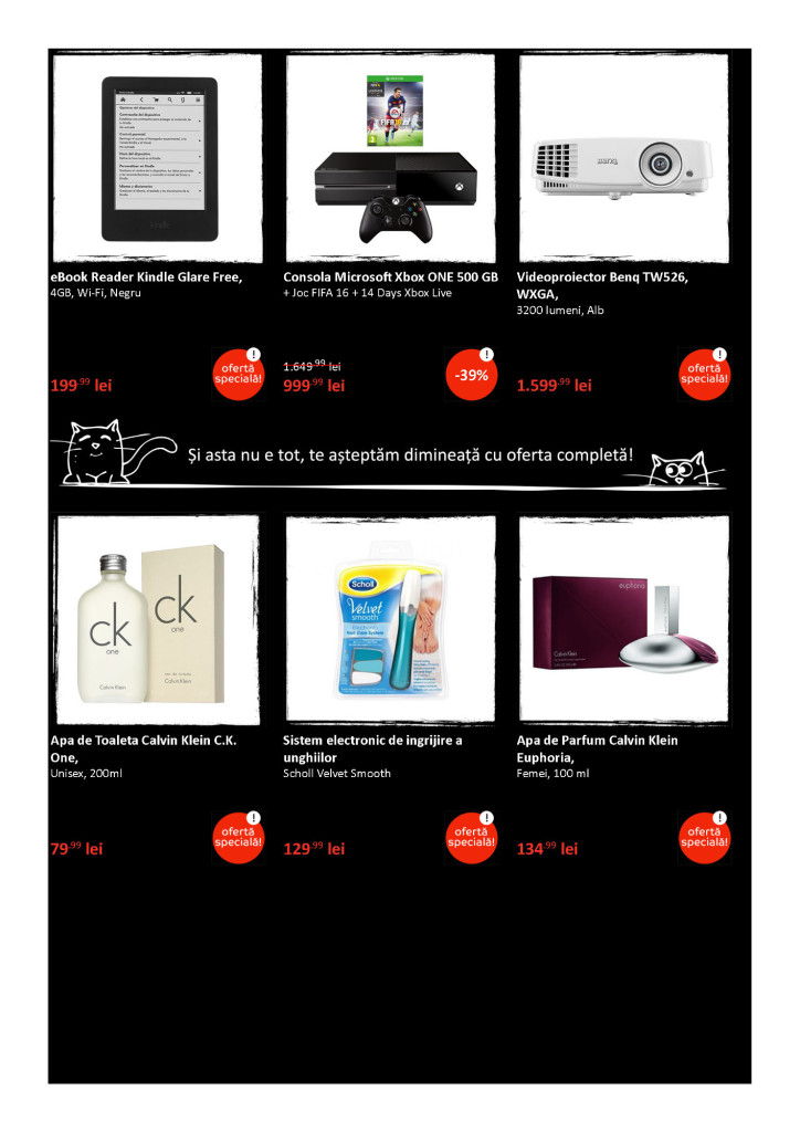 Catalog Emag Black Friday 2015_22